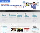 acesalia_marketing_seo